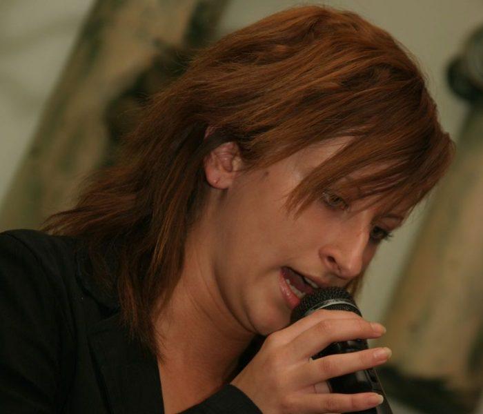 Ula vocal